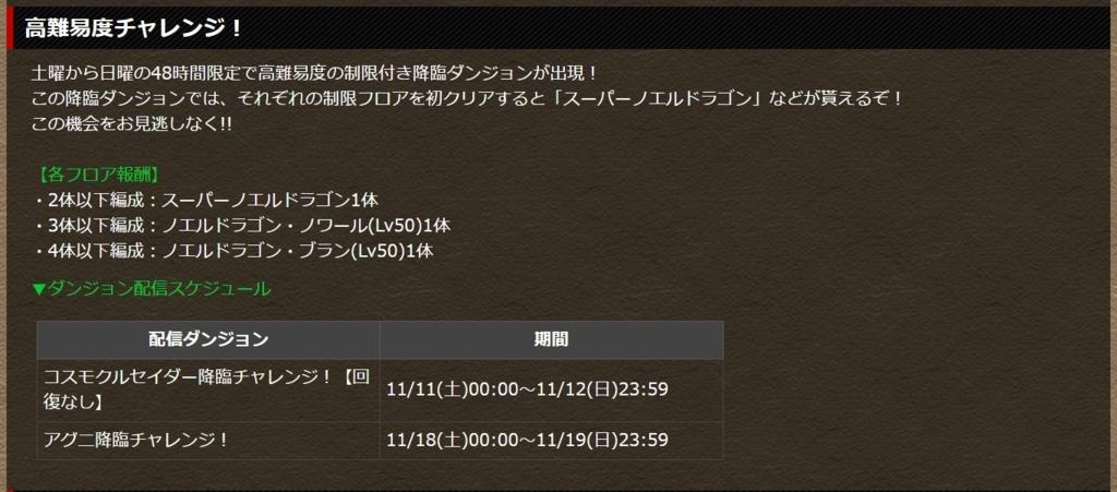 f:id:sugaryo1224:20171119110725j:plain