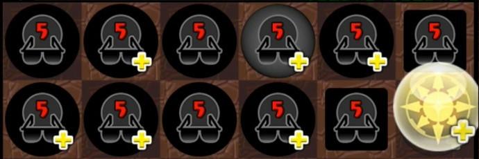 f:id:sugaryo1224:20200810064243j:plain