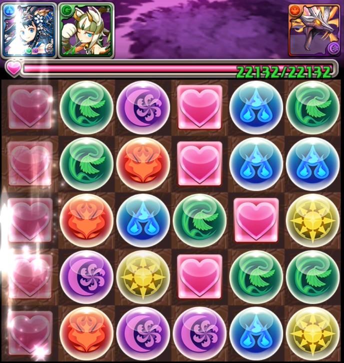 f:id:sugaryo1224:20210501045058j:plain