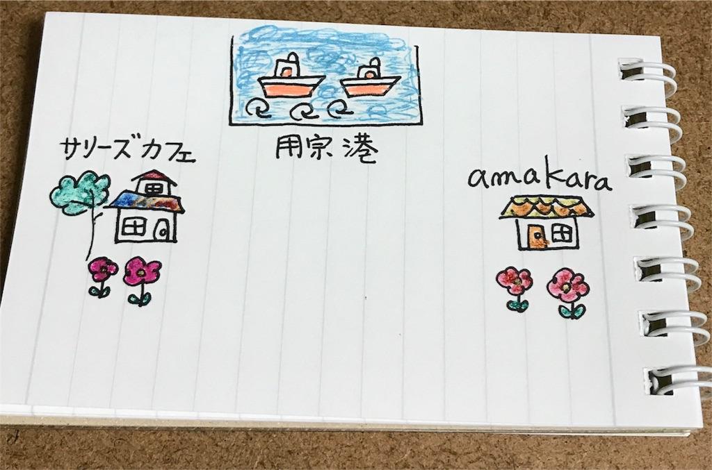 f:id:sugatabi:20180331230308j:image