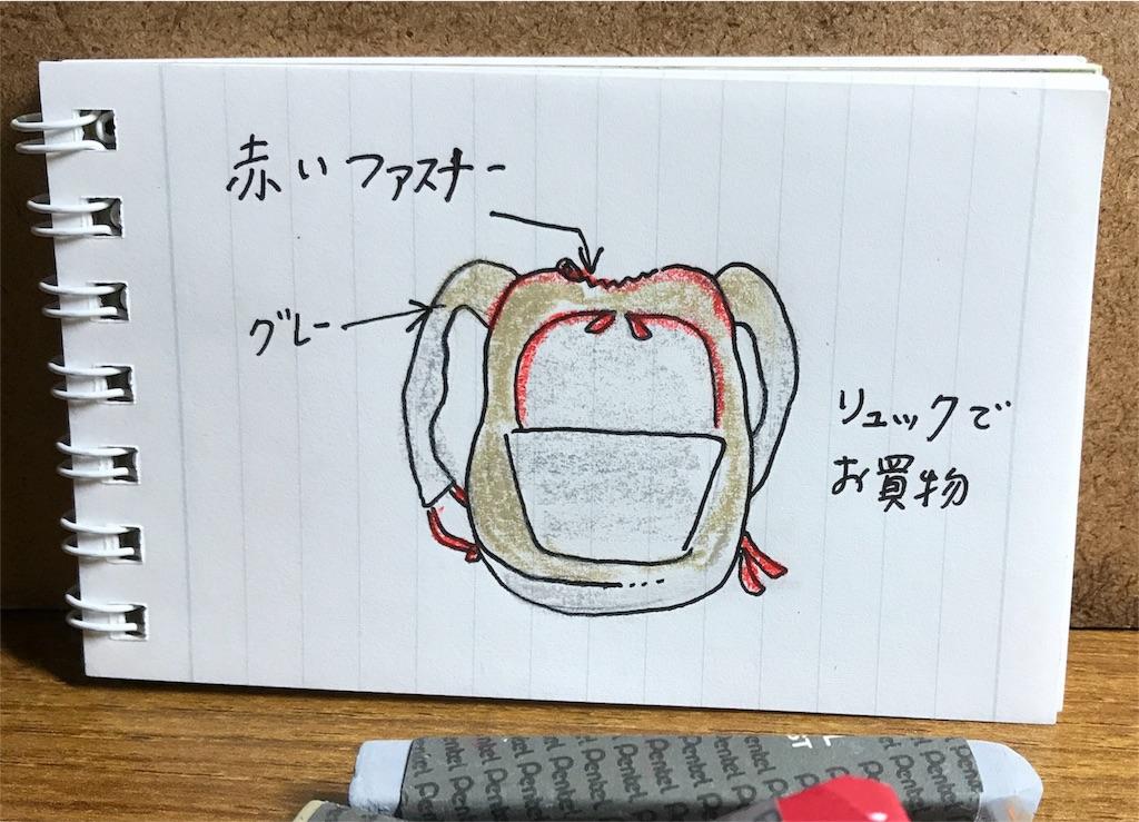 f:id:sugatabi:20180402215831j:image