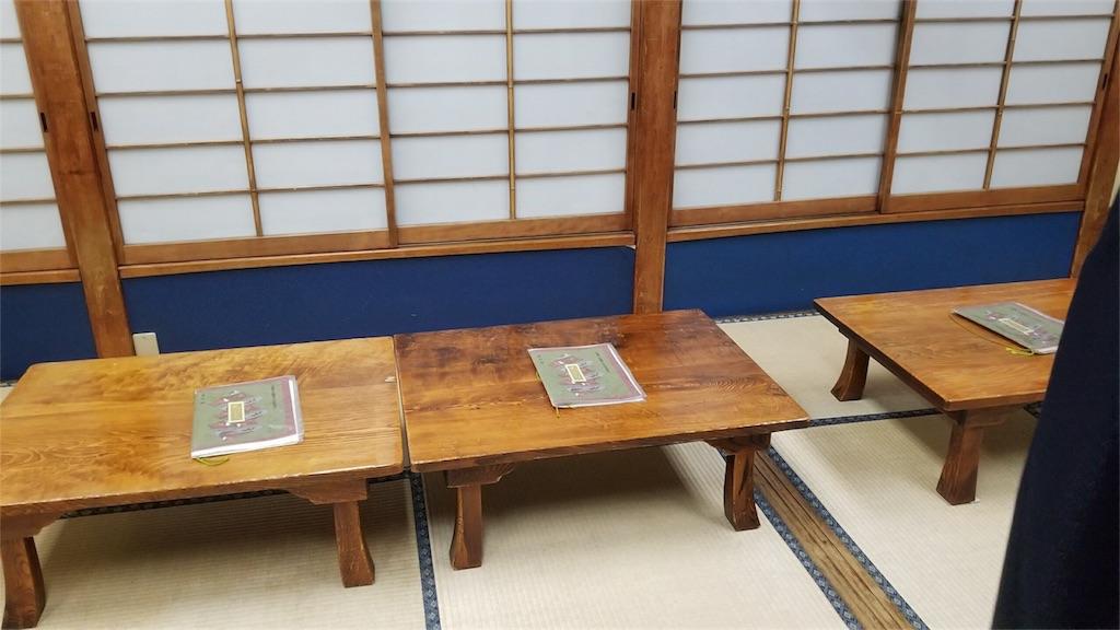 f:id:sugataku7:20180204141802j:image