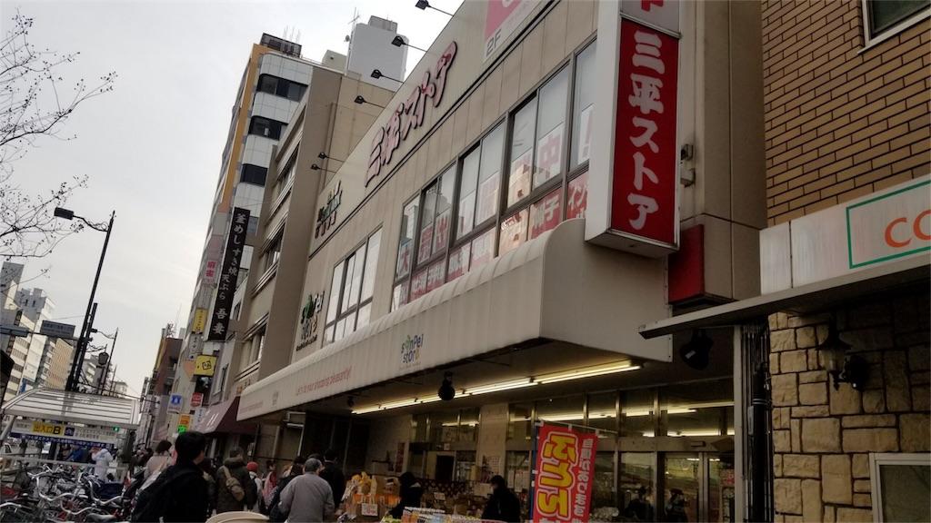 f:id:sugataku7:20180204142425j:image