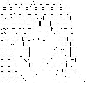 f:id:sugatareiji:20160626000326p:plain