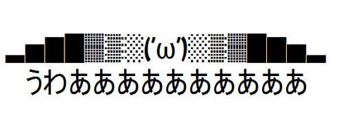 f:id:sugatareiji:20160818192558j:plain