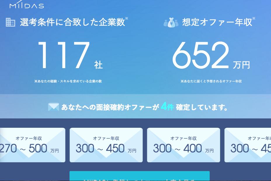 f:id:sugatareiji:20161101232545p:plain