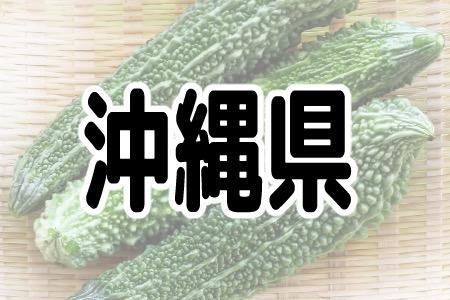 f:id:sugawara54321:20171208120634j:plain
