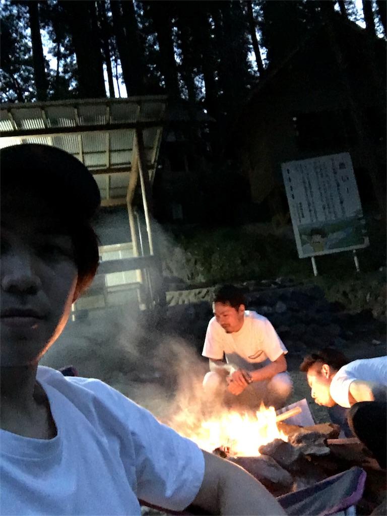 f:id:sugayadaiki:20170526000027j:image