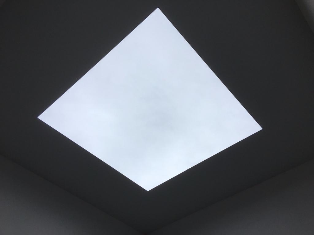 f:id:suger-bright:20170821183640j:plain