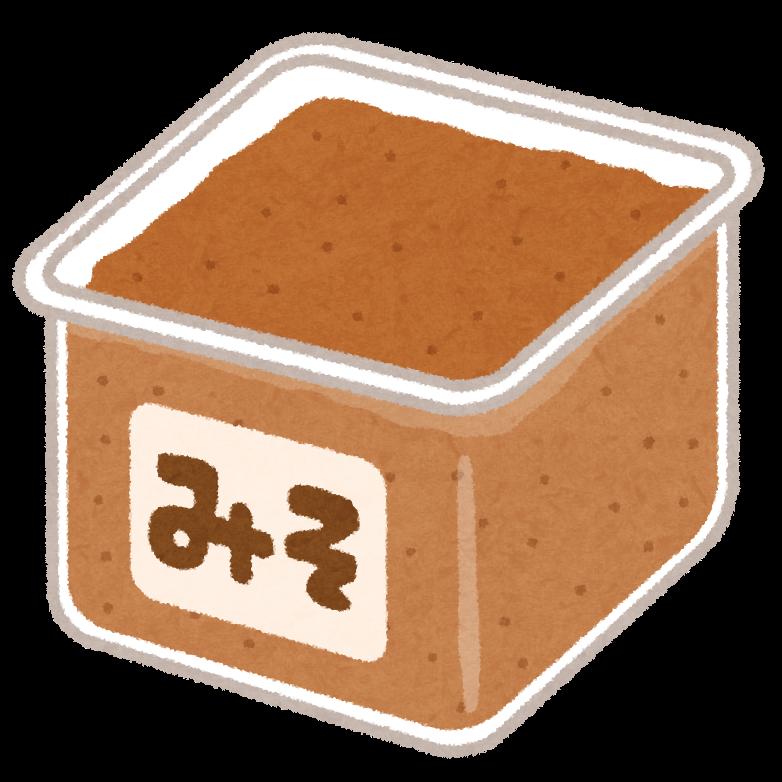 f:id:sugi-blog:20210403004920p:plain