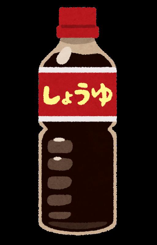 f:id:sugi-blog:20210403004937p:plain