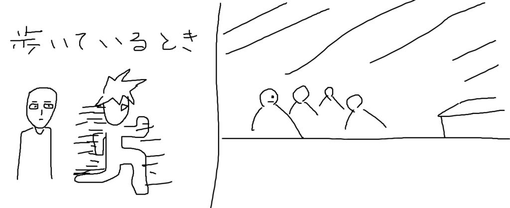 f:id:sugi18:20170406185728p:plain