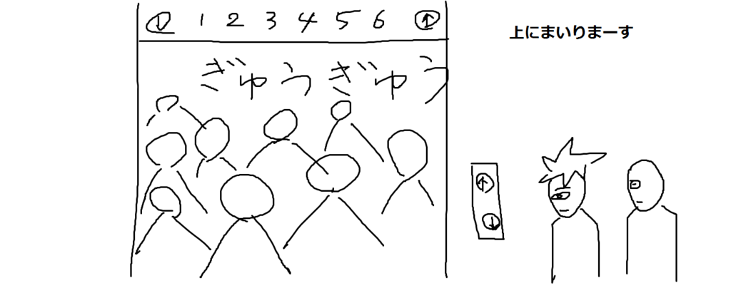 f:id:sugi18:20170406190931p:plain