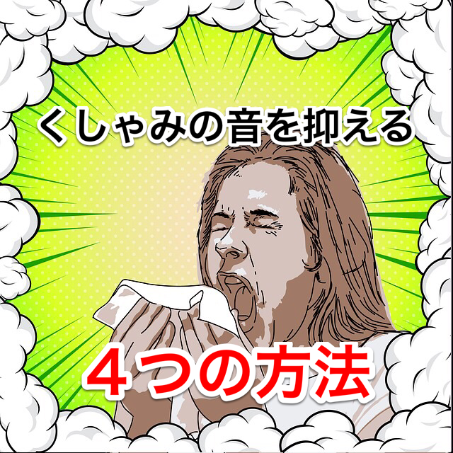 f:id:sugi18:20170610180315p:image