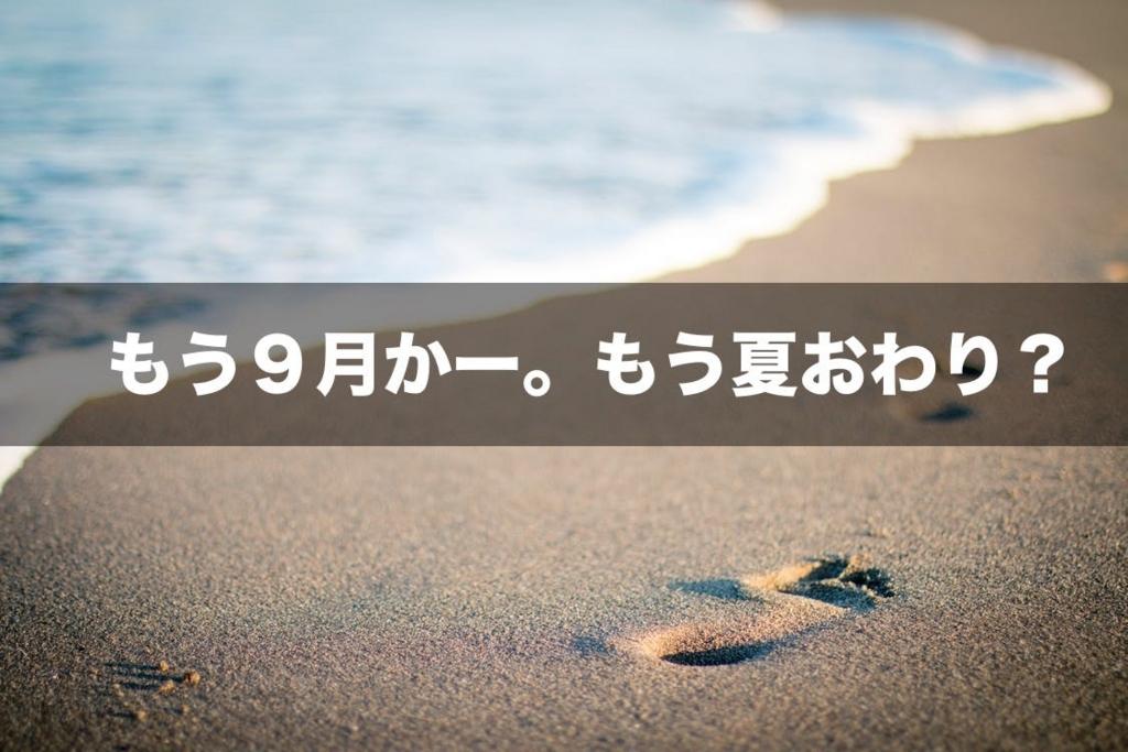 f:id:sugi18:20170902191027j:plain