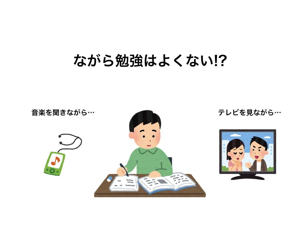 f:id:sugi18:20170904211717j:plain