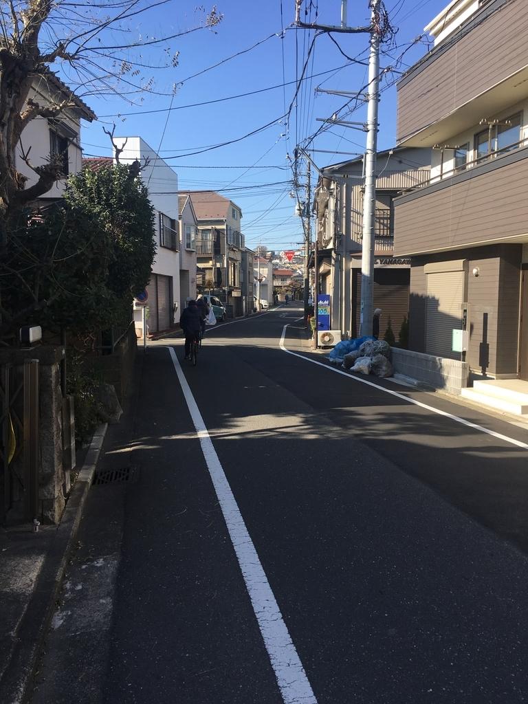 f:id:sugi_chan:20190104131316j:plain