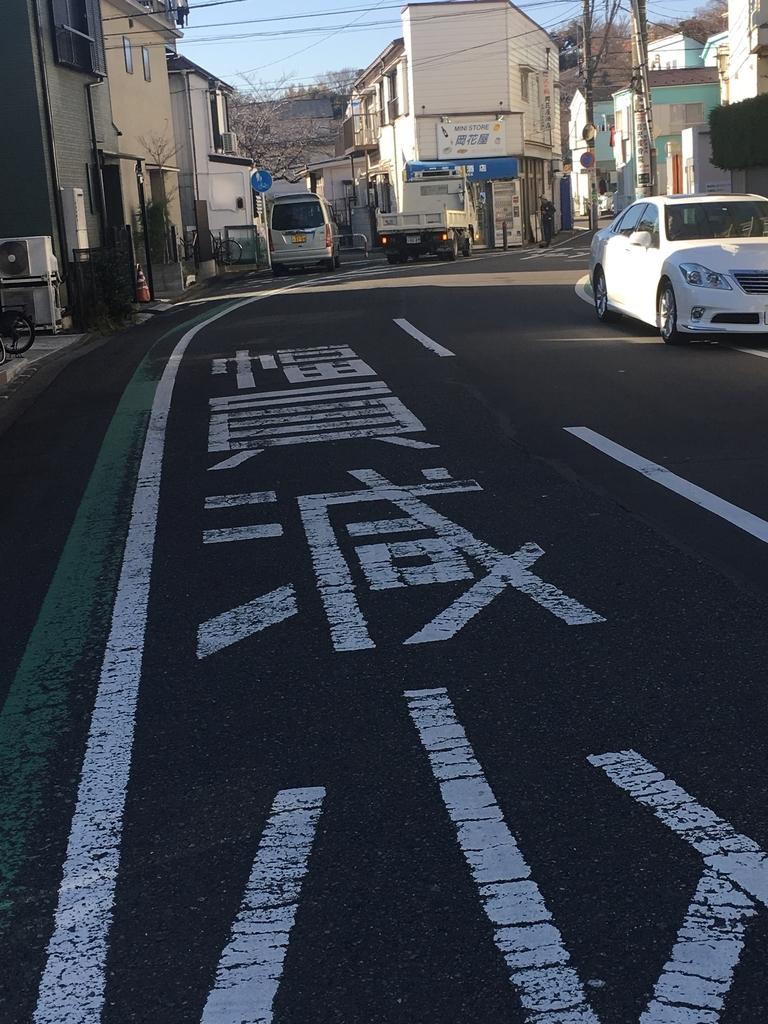 f:id:sugi_chan:20190104131753j:plain