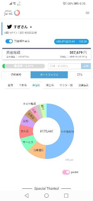 f:id:sugi_sann:20210223001230j:image