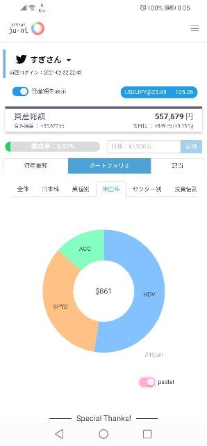 f:id:sugi_sann:20210223001259j:image