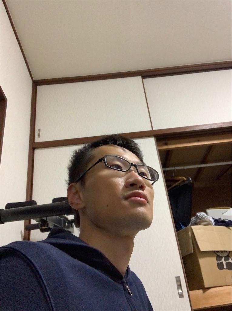 f:id:sugihara-t:20201020024557j:plain
