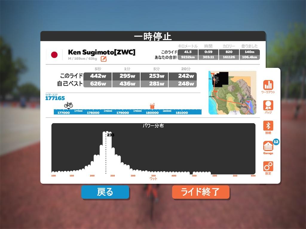 f:id:sugiken17:20200127213443j:image
