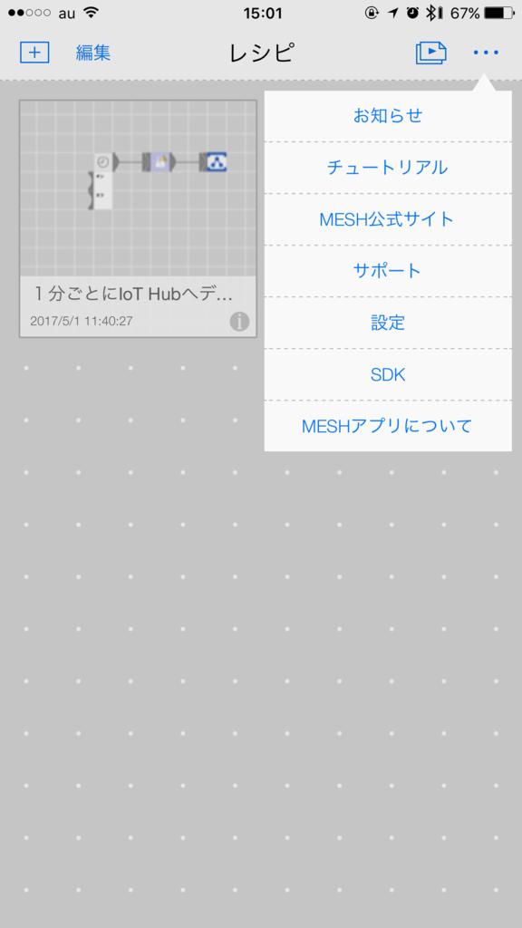 f:id:sugimomoto:20170501151647p:plain
