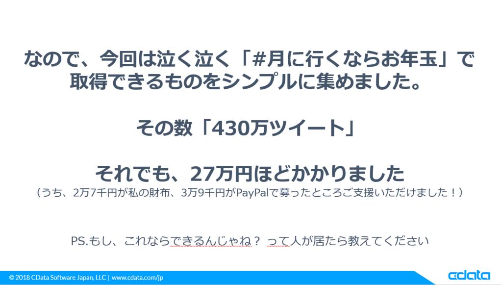 f:id:sugimomoto:20190201224120p:plain