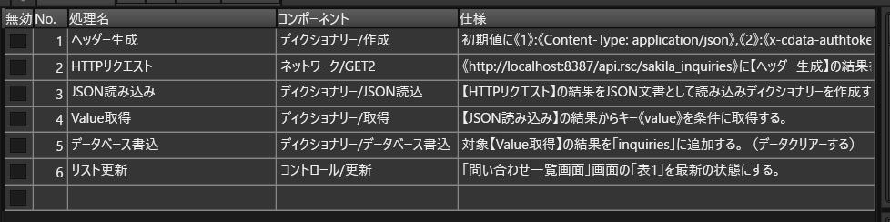 f:id:sugimomoto:20190906162849p:plain