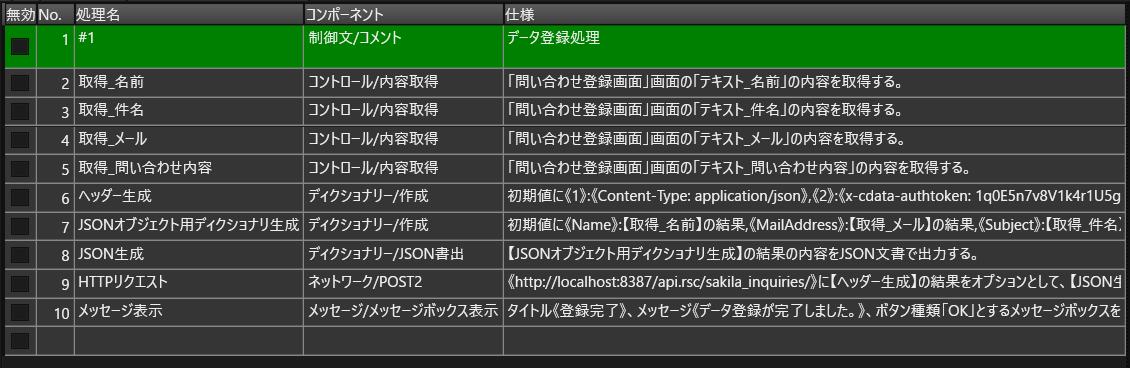 f:id:sugimomoto:20190906162927p:plain