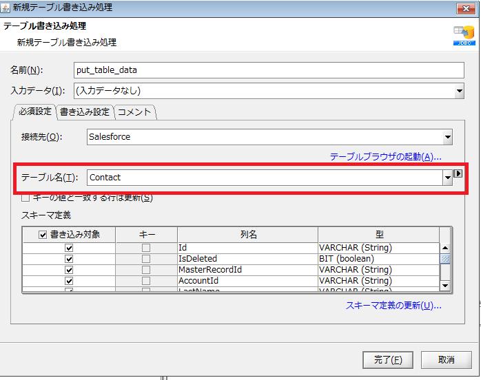 f:id:sugimomoto:20200206214247p:plain