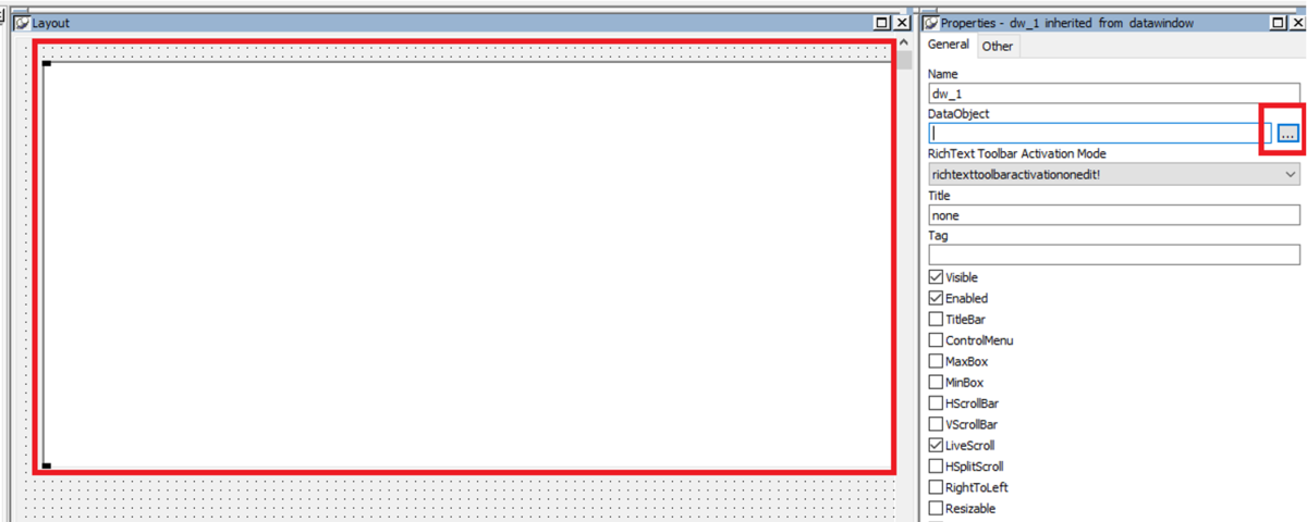 f:id:sugimomoto:20200212131855p:plain