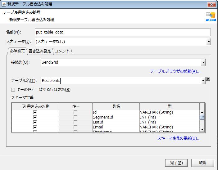 f:id:sugimomoto:20200305141632p:plain