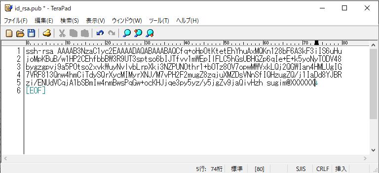 f:id:sugimomoto:20200419211140p:plain