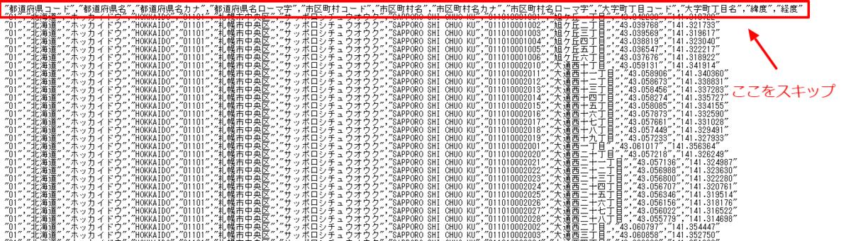 f:id:sugimomoto:20200921122433p:plain