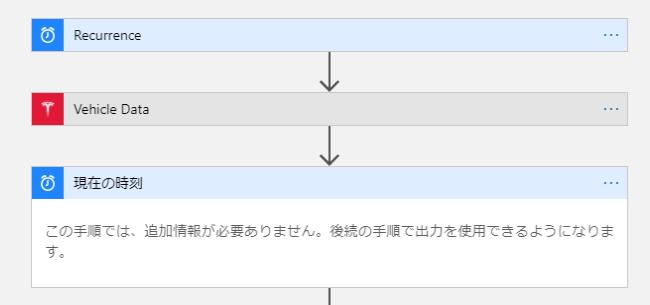 f:id:sugimomoto:20201130204920p:plain