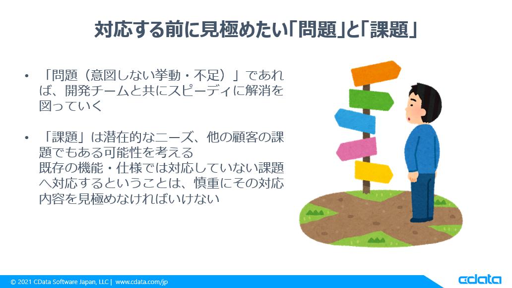 f:id:sugimomoto:20210224092012p:plain