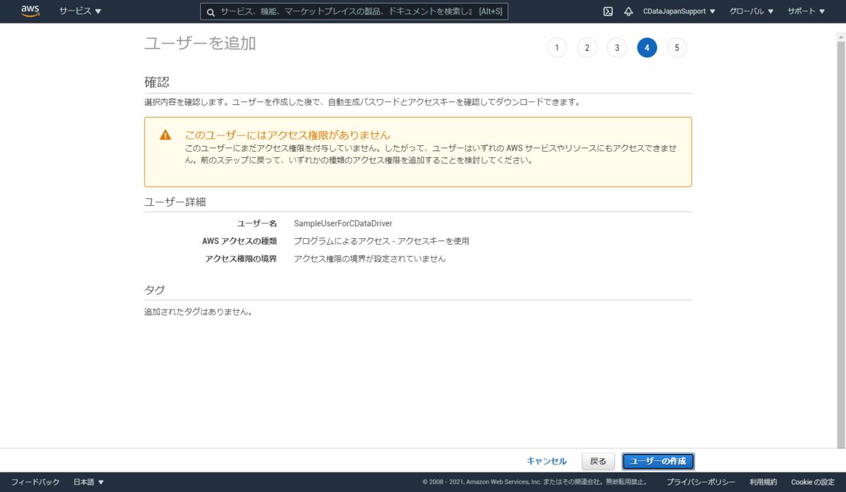 f:id:sugimomoto:20210413105916p:plain