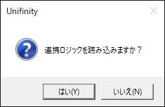 f:id:sugimomoto:20210428171400p:plain
