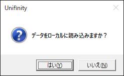 f:id:sugimomoto:20210428171419p:plain