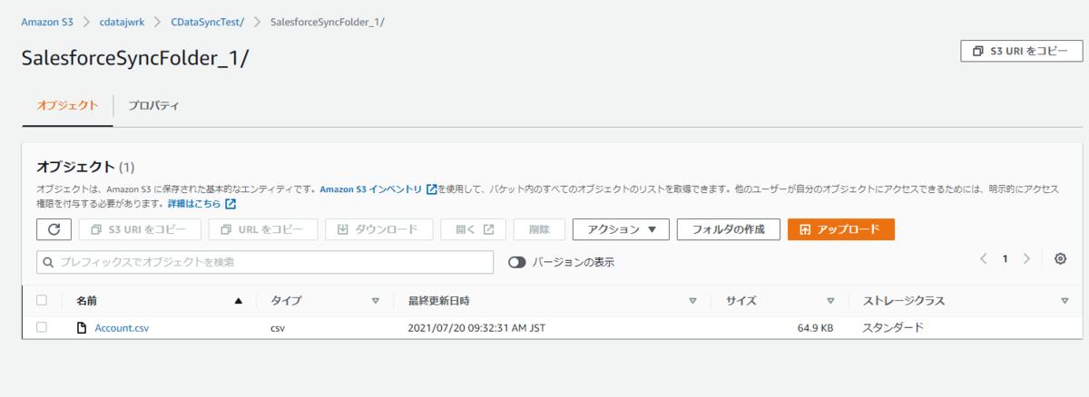 f:id:sugimomoto:20210720094449p:plain