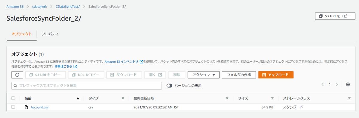 f:id:sugimomoto:20210720094455p:plain