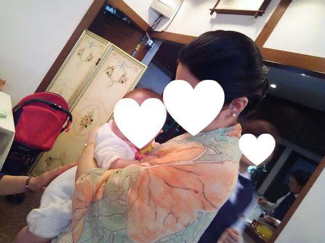 f:id:sugimonmon:20160505160709j:plain