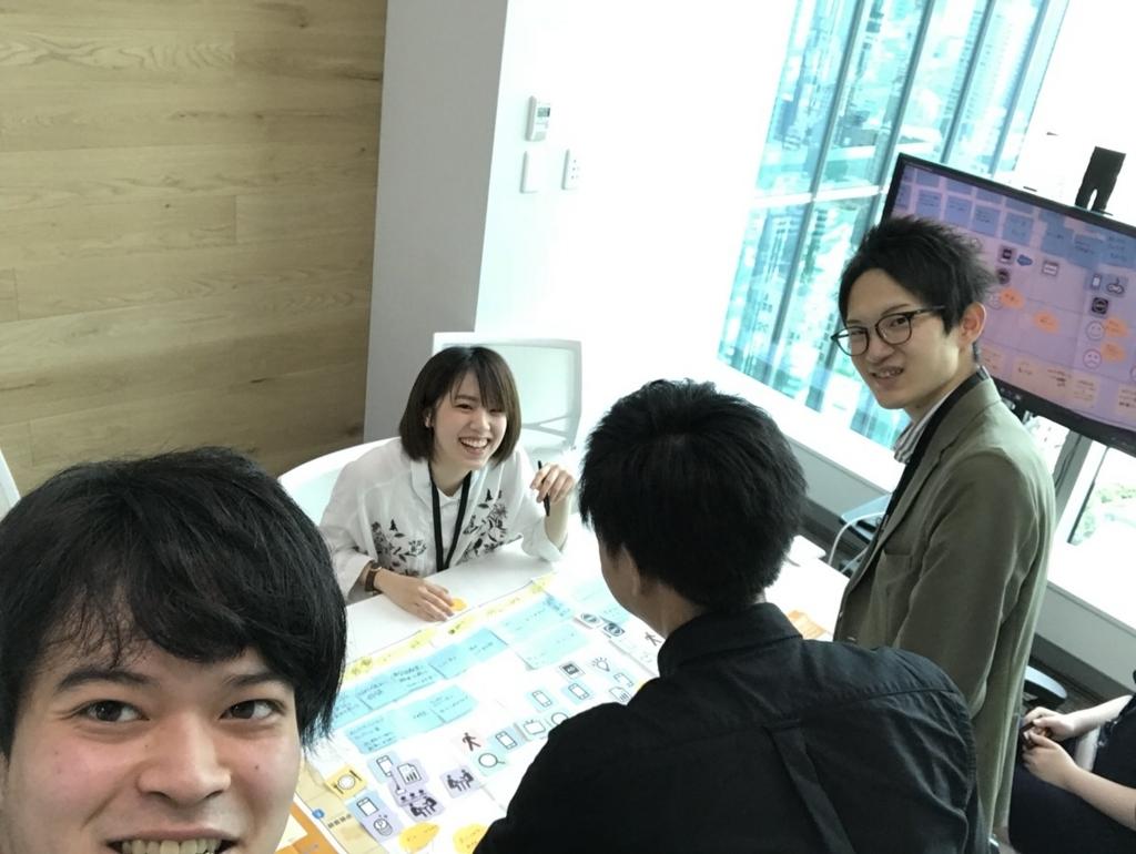 f:id:sugimoto-marina:20180521153143j:plain
