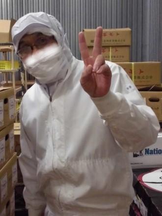f:id:sugimoto_toyota_factory:20210128144425p:plain