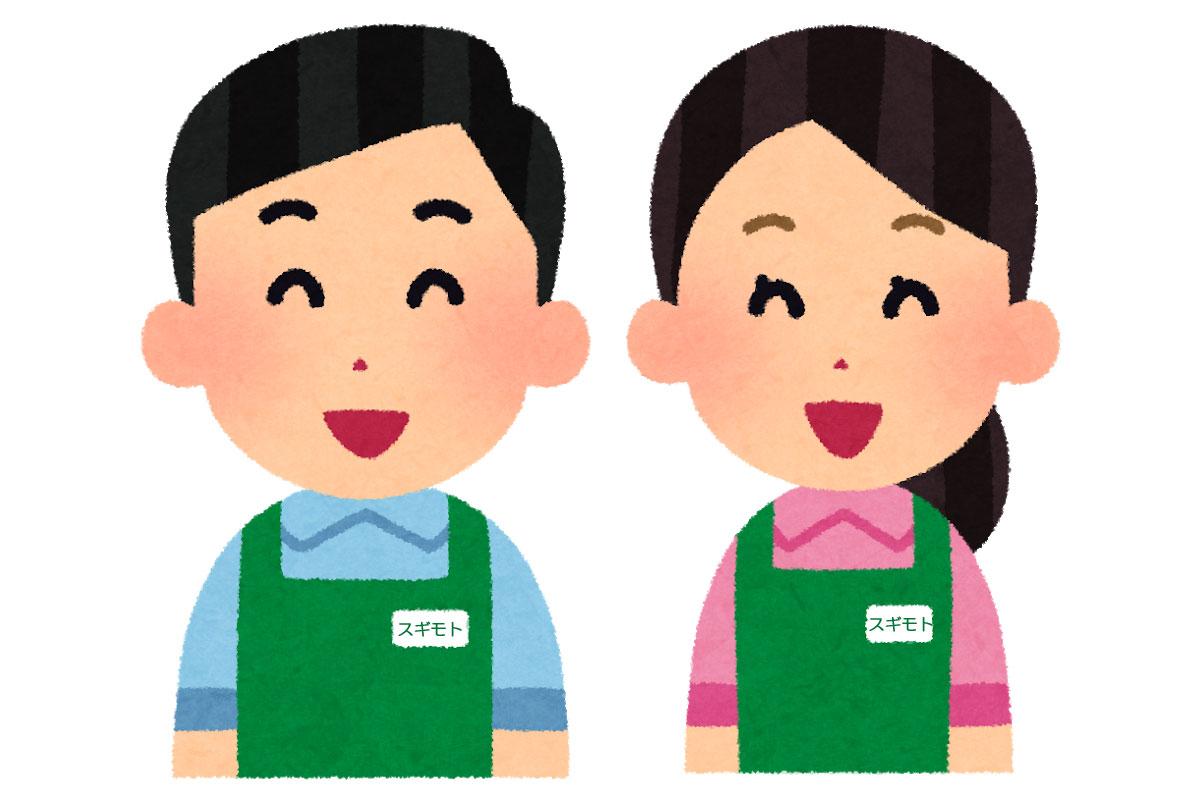 f:id:sugimoto_toyota_factory:20210317093957j:plain