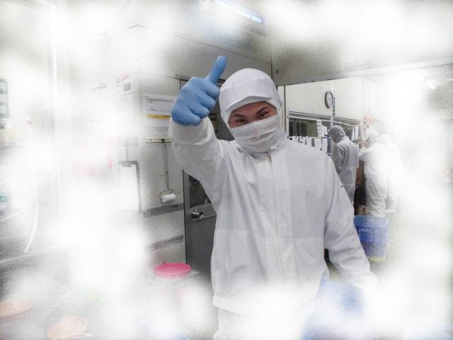 f:id:sugimoto_toyota_factory:20210325165340p:plain