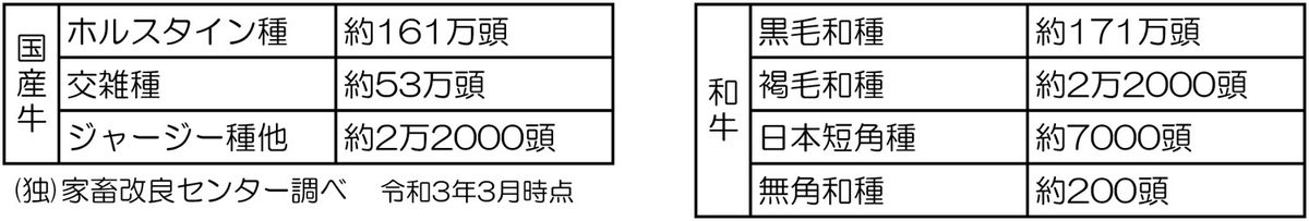 f:id:sugimoto_toyota_factory:20210329154034j:plain