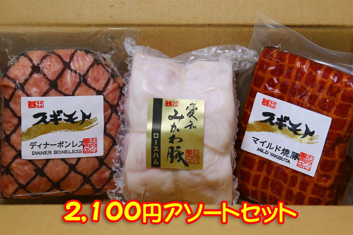 f:id:sugimoto_toyota_factory:20210819172305j:plain