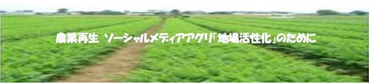 f:id:sugimuratoshio4:20170210144838p:plain